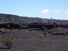 Kilauea Volcano by Lillianp in Other Trails