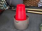 Cone Inverted by Hooch in Gear Gallery