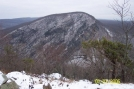 Mt. Tammany, New Jersey by c.coyle in Views in Maryland & Pennsylvania