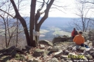 Dan\'s Pulpit by c.coyle in Views in Maryland & Pennsylvania