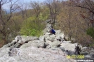 The Cliffs by c.coyle in Trail & Blazes in Maryland & Pennsylvania