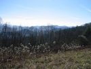 Winter on Flattop by buddha_child in Views in North Carolina & Tennessee