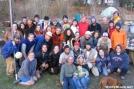 SoBos in Sylva NC class of 2005 by tarheel in Thru - Hikers