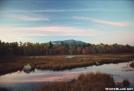 Katahdin by tarheel in Views in Maine