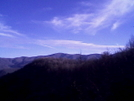 Roan Highlands From Strawberry Bald by Tennessee Viking in Views in North Carolina & Tennessee