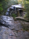 Jones Falls by Tennessee Viking in Views in North Carolina & Tennessee
