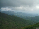 Look At Carolina From Jane Bald by Tennessee Viking in Views in North Carolina & Tennessee