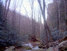 Margarette Falls Trail by Tennessee Viking in Other Trails