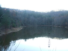 Birchfield Camp Lake by Tennessee Viking in Other Trails
