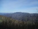 Big Bald Mountain