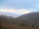 View From Divide Mountain by Tennessee Viking in Views in North Carolina & Tennessee