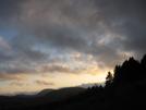 Shining Rock Wilderness by hootyhoo in Other