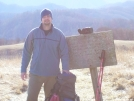 Max Patch by steele31 in Section Hikers