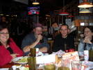 Tow Visits Nashville by Lilred in WhiteBlaze get togethers