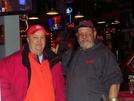 Tow Visits Nashville by Lilred in WhiteBlaze get togethers