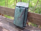 AT1-Cuben SUL BackPack-9 by gardenville in Gear Gallery