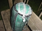 AT1-Cuben SUL BackPack-5 by gardenville in Gear Gallery
