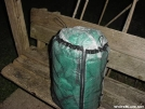 AT1-Cuben SUL BackPack-1 by gardenville in Gear Gallery