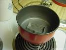 Bake Test 10 by gardenville in Gear Gallery