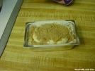 Bake Test 12 by gardenville in Gear Gallery