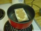 Bake Test 13