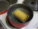 Bake Test 5 by gardenville in Gear Gallery