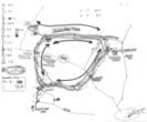Ga Loop Map