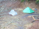 Sixmoon/tarptent by Stormennorm in Tent camping