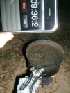 BOIL !!!    (wood burning stove series) by Rift Zone in Gear Review on Food