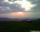 Max Patch by Lightning Rod_2007 in Trail & Blazes in North Carolina & Tennessee