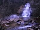 Helton Creek Falls Ga by bloodmountainman in Members gallery
