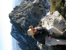 Arizona 4 Peaks And Arizona Trail by taildragger in Other Trails