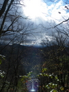Sunshine In Va by Rain Man in Trail & Blazes in Virginia & West Virginia