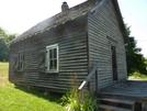 Lindamood School Va by Rain Man in Views in Virginia & West Virginia