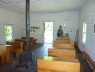 Mama Bear in Lindamood School VA by Rain Man in Views in Virginia & West Virginia