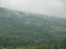 Walker Mountain Va by Rain Man in Views in Virginia & West Virginia