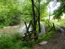 North Fork Holston River Va by Rain Man in Views in Virginia & West Virginia