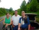 Mama Bear, Skip, Rain Man Va by Rain Man in Views in Virginia & West Virginia