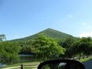 Peaks Of Otter, Va by Rain Man in Trail & Blazes in Virginia & West Virginia