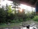 Grayson Highlands, Va by Rain Man in Views in Virginia & West Virginia