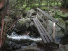 Bridge At Wise Shelter, Va by Rain Man in Views in Virginia & West Virginia