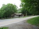 Grayson Highlands State Park, Va by Rain Man in Views in Virginia & West Virginia