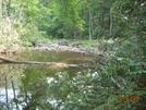Laurel Fork Beaver Dam Tn