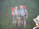 Breathless And Point Man by Rain Man in Section Hikers