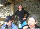 Bruce Spruce, GSMNP by Rain Man in Thru - Hikers