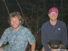 Burn & Haiku, GA by Rain Man in Thru - Hikers
