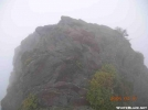 Charlie's Buniion, GSMNP by Rain Man in Views in North Carolina & Tennessee