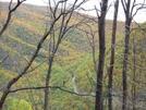 Hwy 43, Va by Rain Man in Views in Virginia & West Virginia