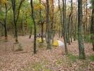 Marble Springs Campsite, Va by Rain Man in Views in Virginia & West Virginia