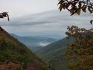 View From Piney Ridge, Va by Rain Man in Trail & Blazes in Virginia & West Virginia